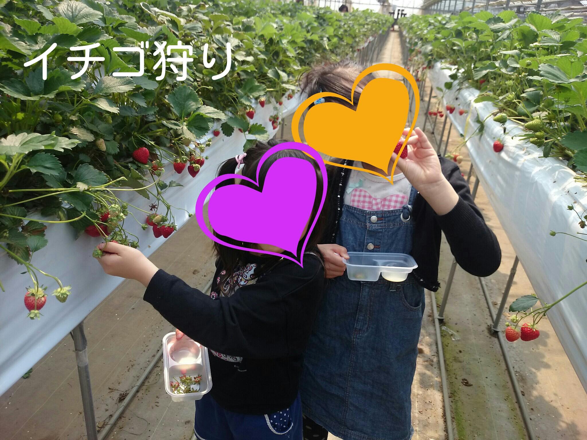 moblog_28e98cef.jpg