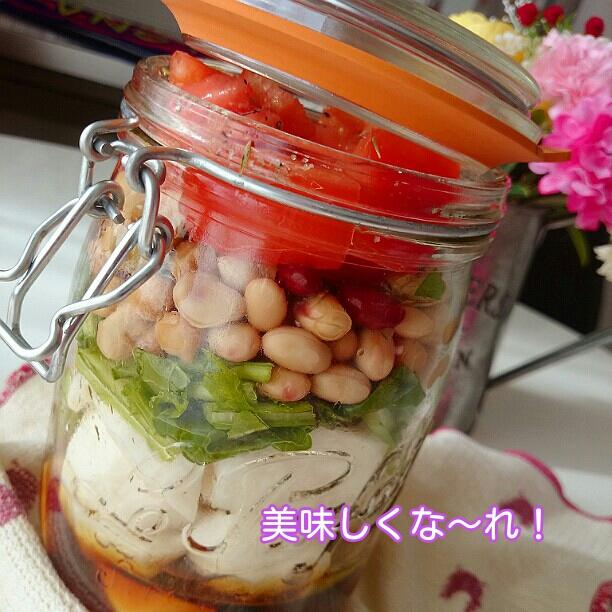 moblog_ede39596.jpg