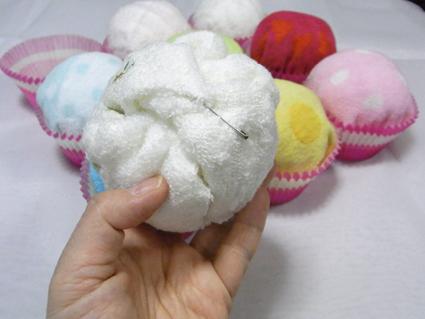 cupcake92.jpg
