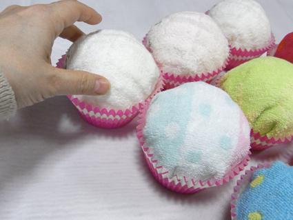 cupcake93.jpg