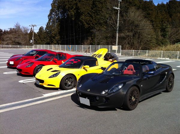 すべてのモデル アルファ ロメオ 4c 納車 : manaku.blog7.fc2.com