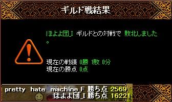 RedStone 15.01.18[04]