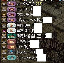 RedStone 15.01.18[00]