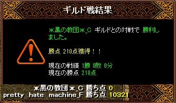 RedStone 15.01.22[06]