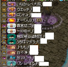 RedStone 15.01.22[04]