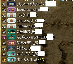 RedStone 15.01.23[00]