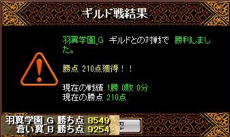 RedStone 15.01.23[03]