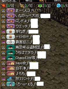 RedStone 15.01.25[00]