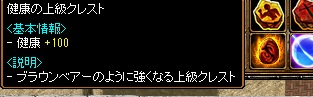 RedStone 15.01.28[01]