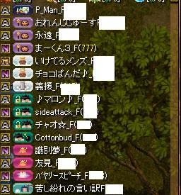 RedStone 15.01.30[06]