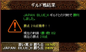 RedStone 15.01.30[03]
