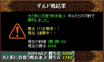RedStone 15.02.02[06]