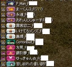 RedStone 15.02.04[00]