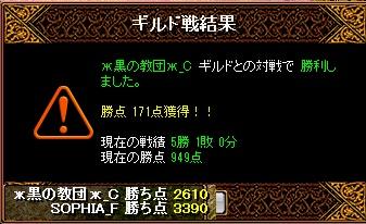 RedStone 15.02.11[02]