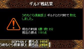 RedStone 15.02.18[03]
