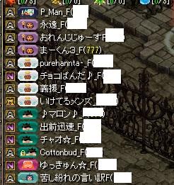 RedStone 15.02.18[01]