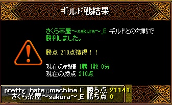 RedStone 15.03.01[06]
