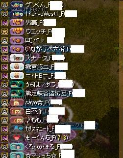 RedStone 15.03.01[03]