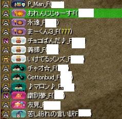 RedStone 15.03.06[04]