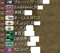 RedStone 15.03.06[01]