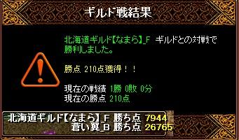 RedStone 15.03.13[06]