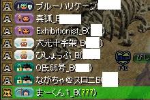 RedStone 15.03.18[01]