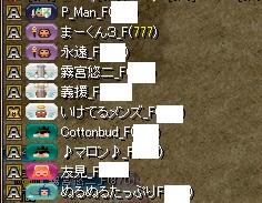 RedStone 15.03.20[04]