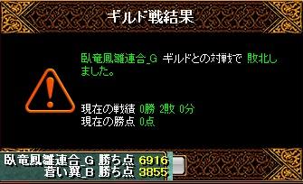 RedStone 15.03.20[02]