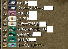 RedStone 15.03.20[00]