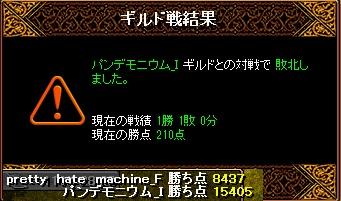 RedStone 15.03.22[07]