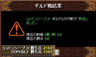 RedStone 15.03.25[06]