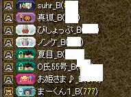 RedStone 15.03.25[02]