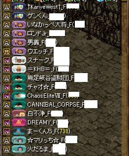 RedStone 15.03.26[00]