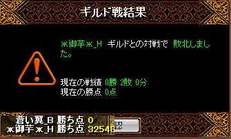 RedStone 15.03.27[05]