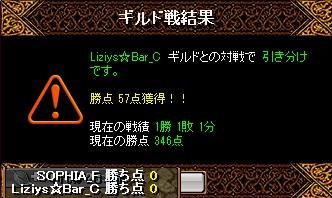 RedStone 15.03.30[03]