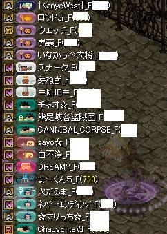 RedStone 15.03.29[02]