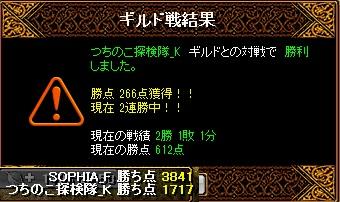 RedStone 15.04.01[07]