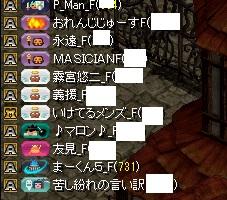 RedStone 15.04.01[05]
