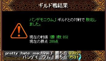 RedStone 15.04.05[06]
