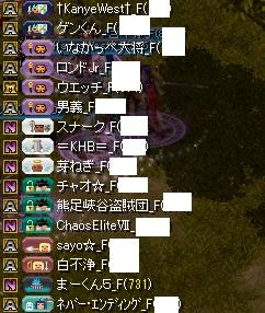 RedStone 15.04.05[04]
