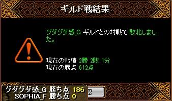 RedStone 15.04.03[02]