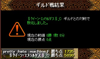 RedStone 15.04.12[02]