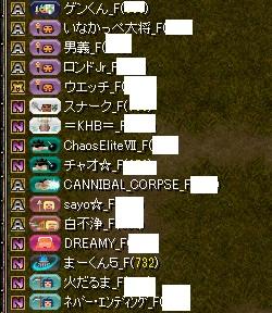 RedStone 15.04.12[01]