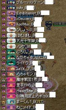 RedStone 15.04.24[02]
