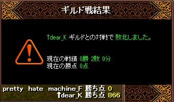 RedStone 15.04.19[02]