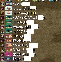 RedStone 15.05.04[01]