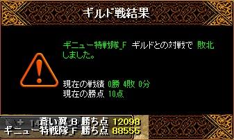 RedStone 15.05.04[03]
