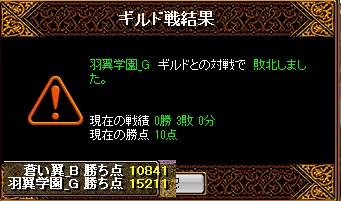 RedStone 15.05.01[04]