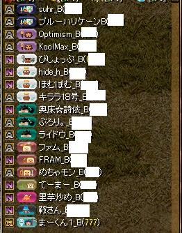 RedStone 15.05.01[03]