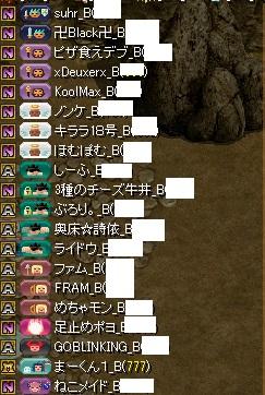 RedStone 15.05.20[05]